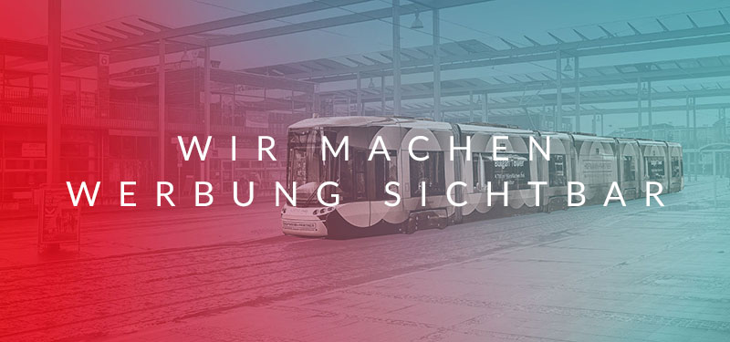 werbering-header-mobile